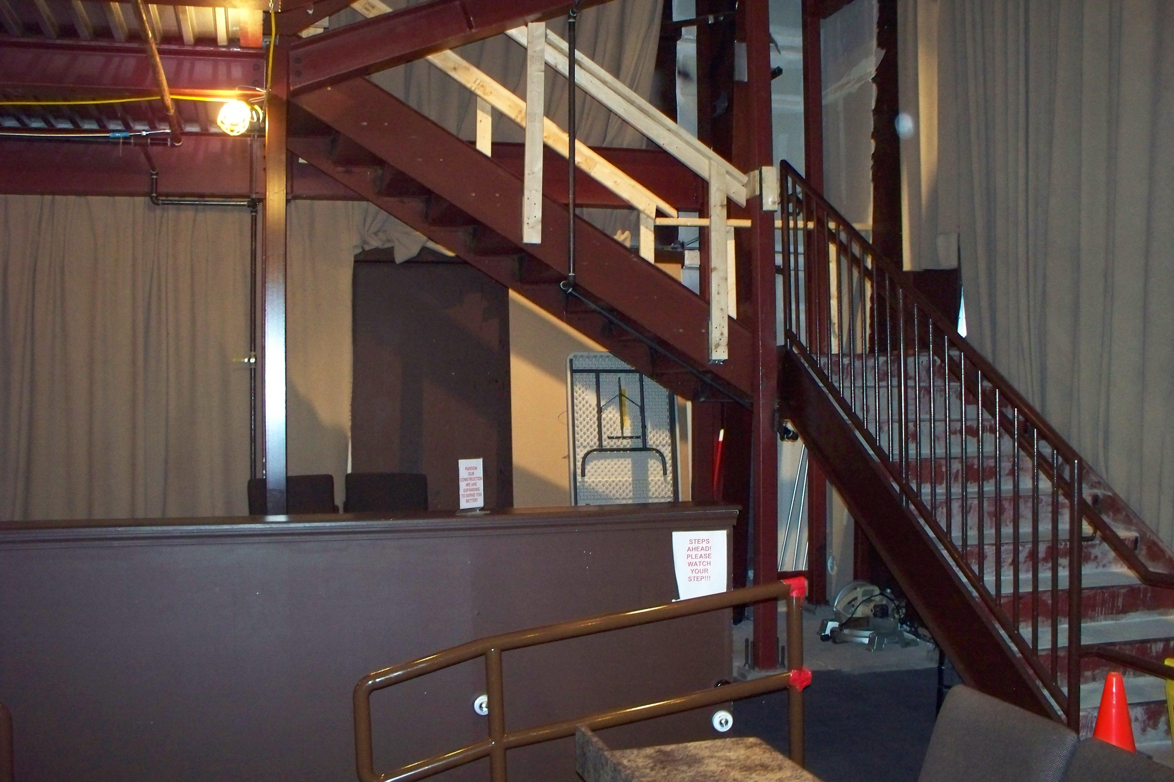 Framing Xtreme Building Renovating
