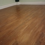 Majestic - Wood Laminate Flooring
