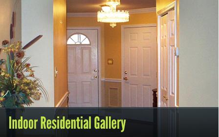 Indoor-Residential2