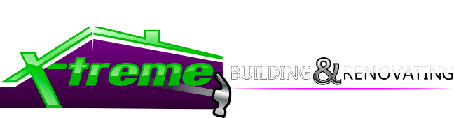 Xtreme Building & Renovating