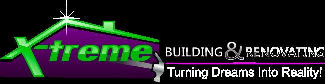Xtreme Building & Renovating