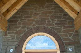 Windows / Doors